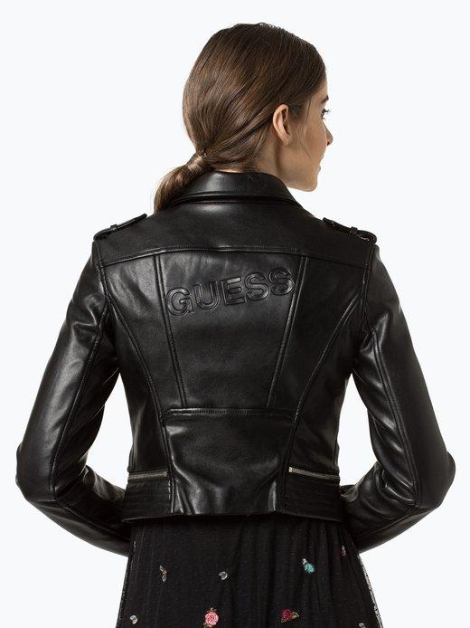 GUESS Damen Jacke online kaufen | PEEK UND CLOPPENBURG.DE