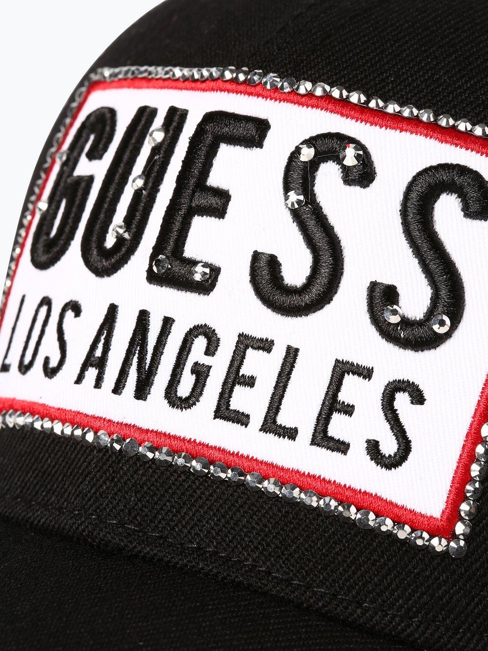 groß auswahl Gutscheincodes 100% Spitzenqualität Guess Jeans Damen Cap online kaufen | PEEK-UND-CLOPPENBURG.DE