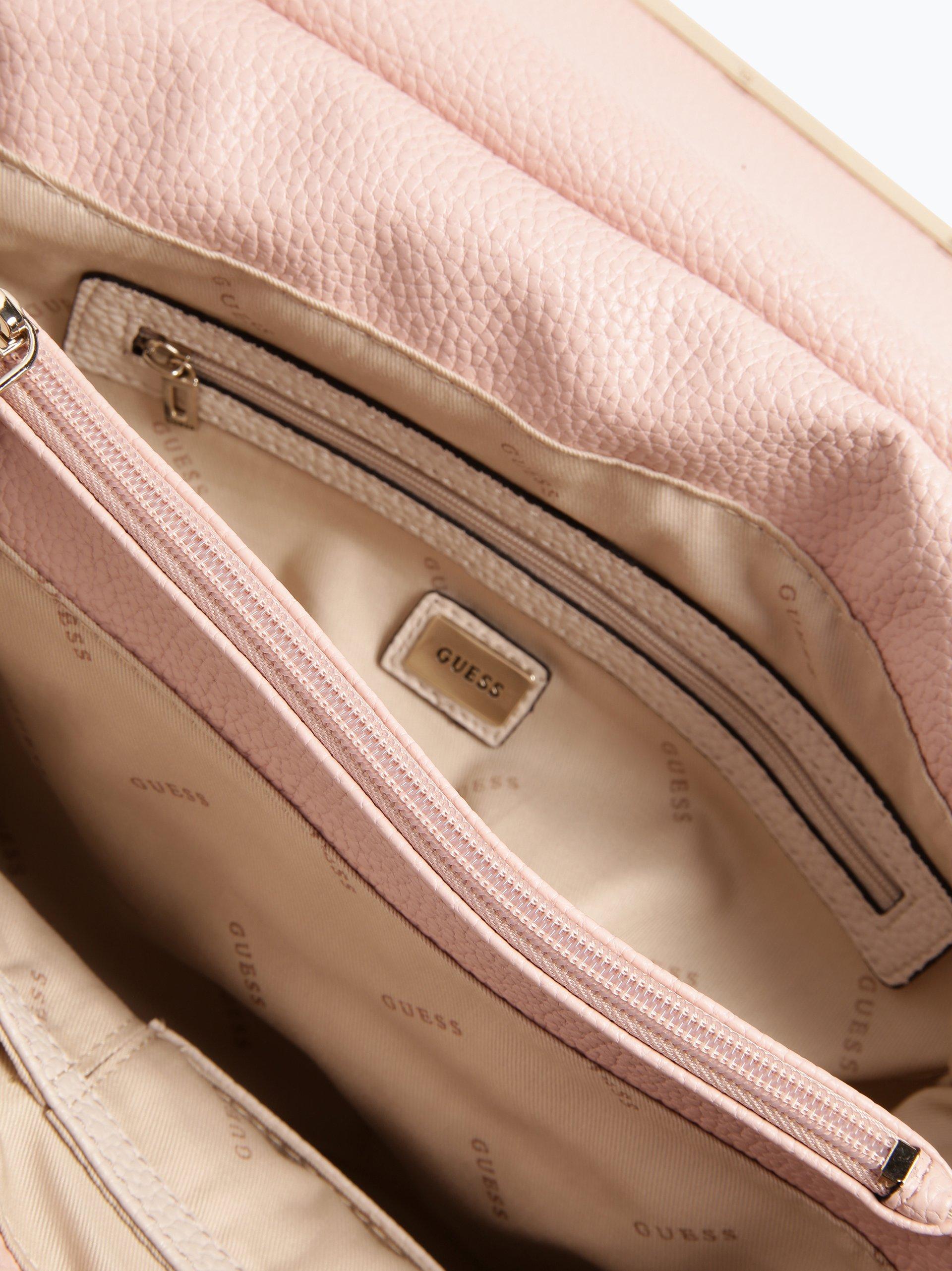 Guess Jeans Damen Handtasche