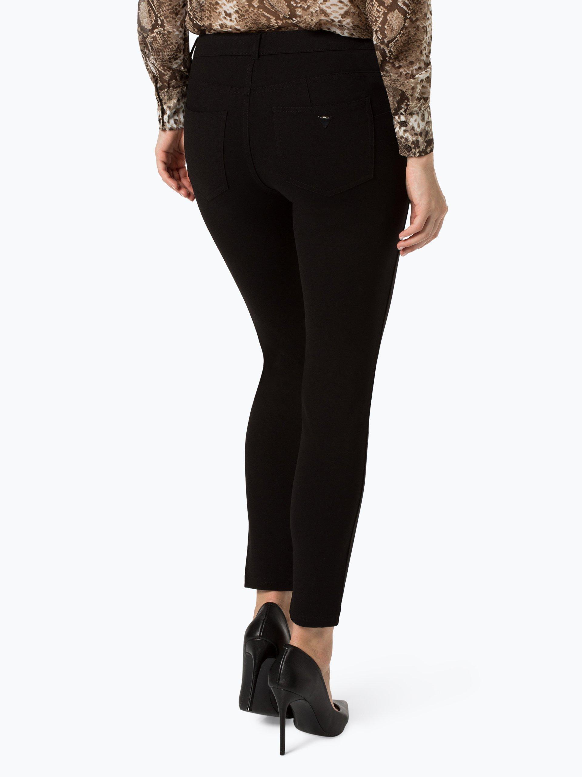 Guess Jeans Damen Hose