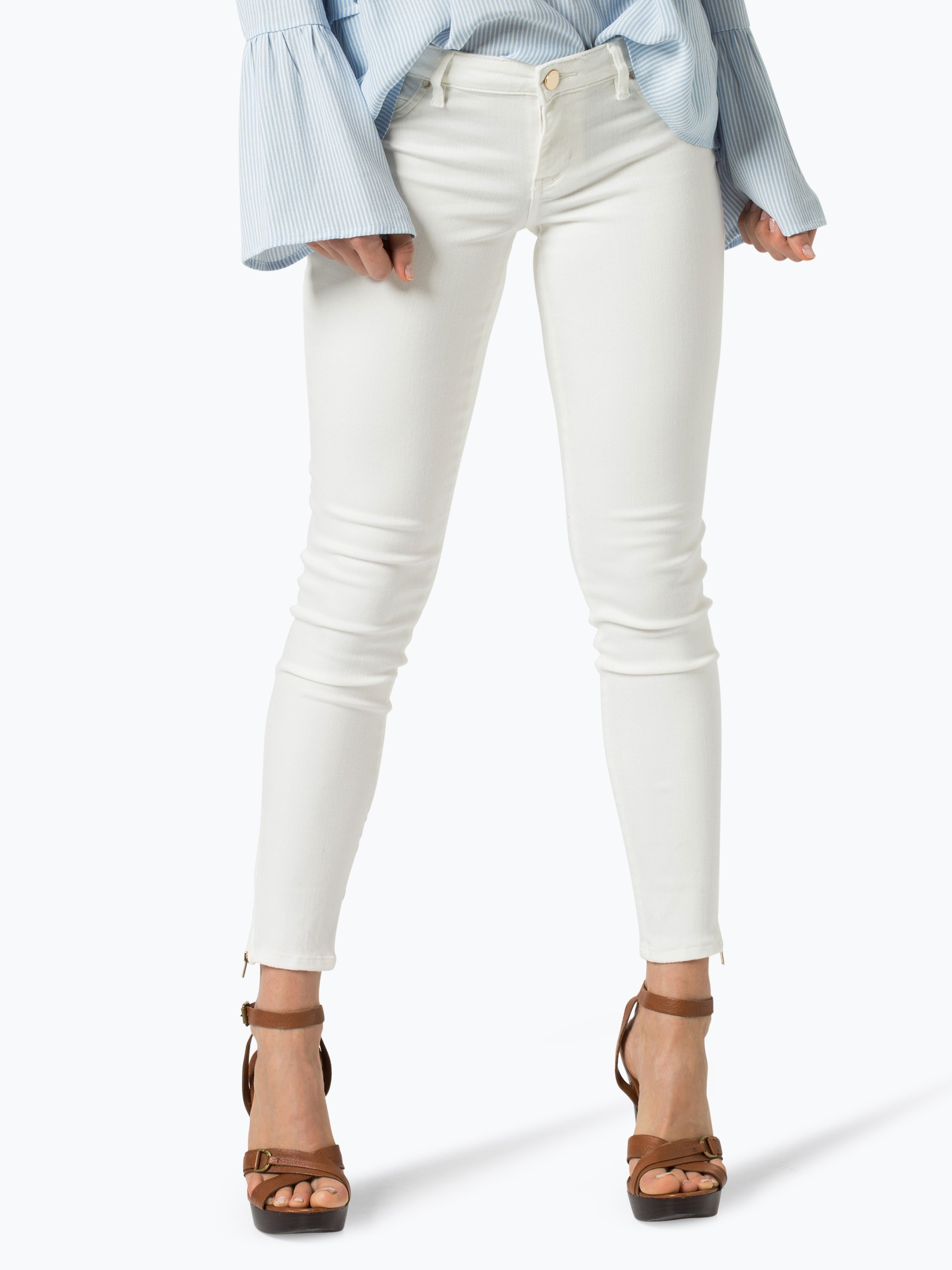 Guess Jeans Damen Jeans - Marilyn