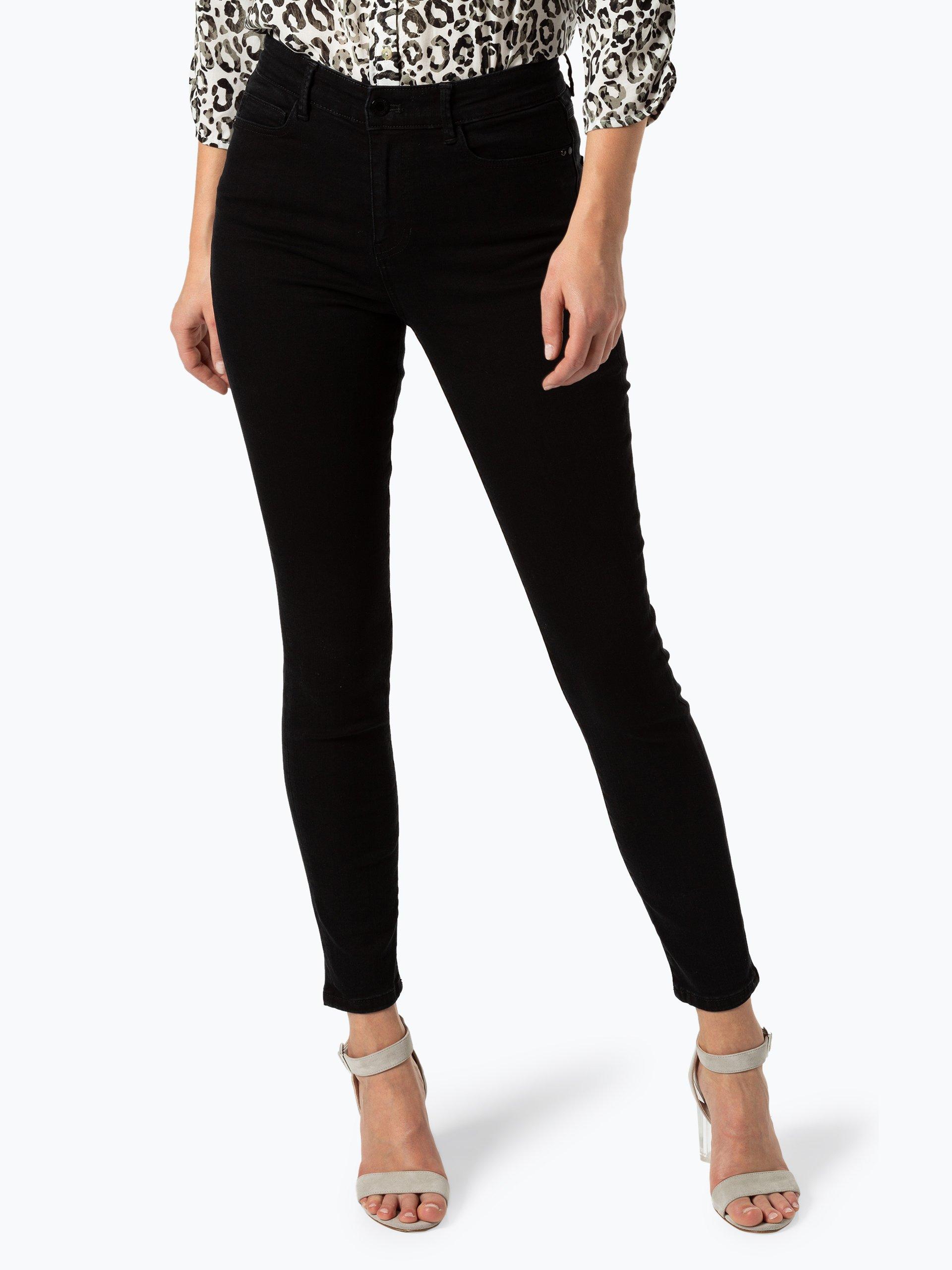 Guess Jeans Damen Jeans