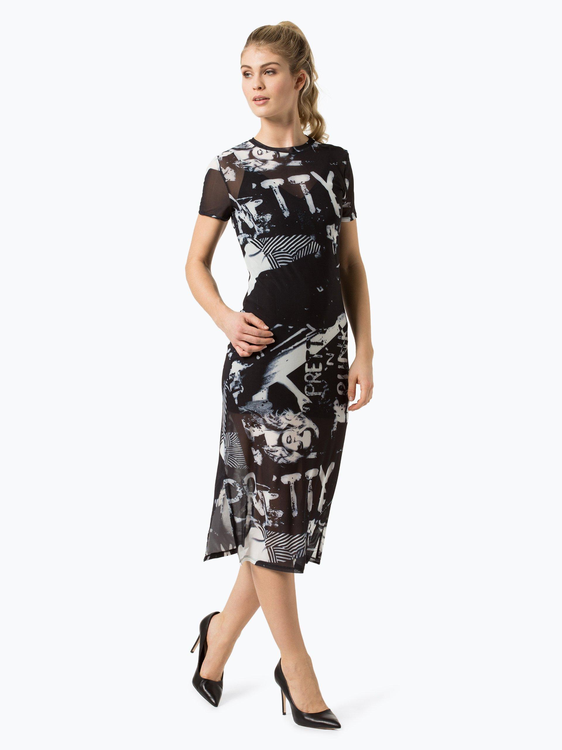 Guess Jeans Damen Kleid online kaufen | VANGRAAF.COM