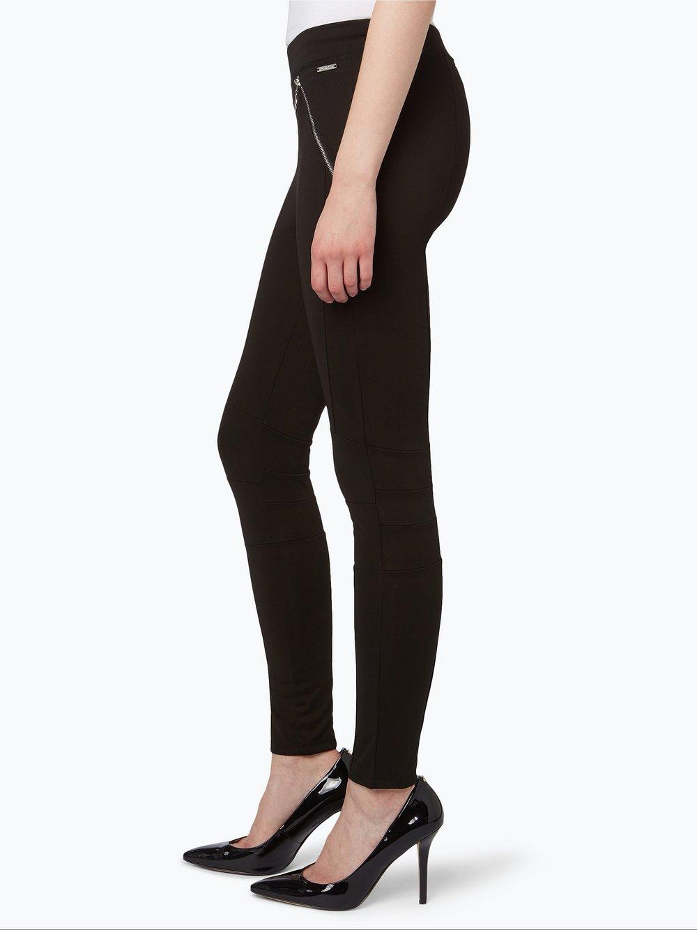 GUESS Damen Leggings online kaufen | VANGRAAF.COM