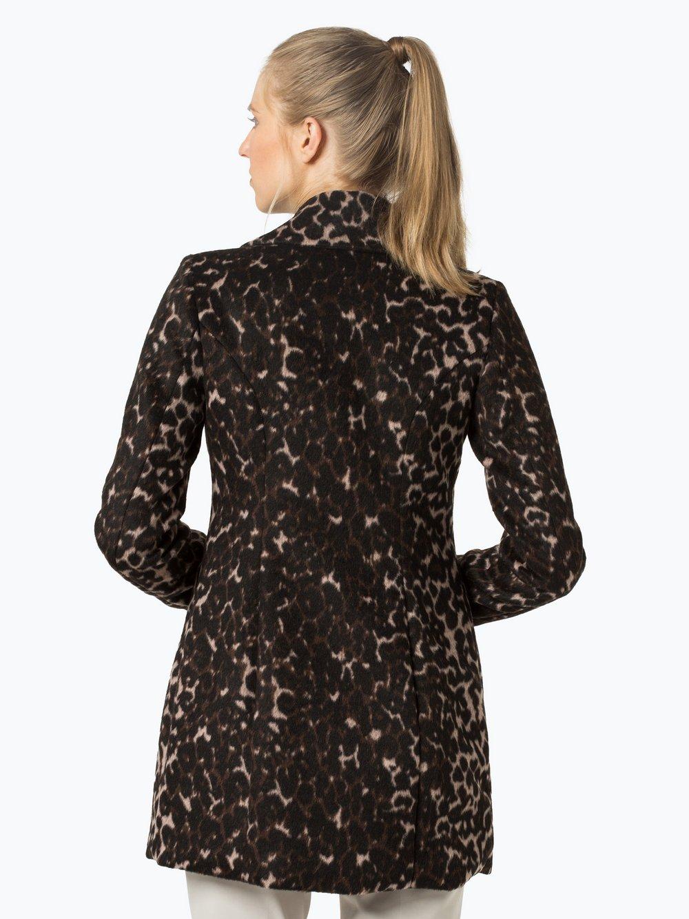 Guess Jeans Damen Mantel online kaufen | VANGRAAF.COM