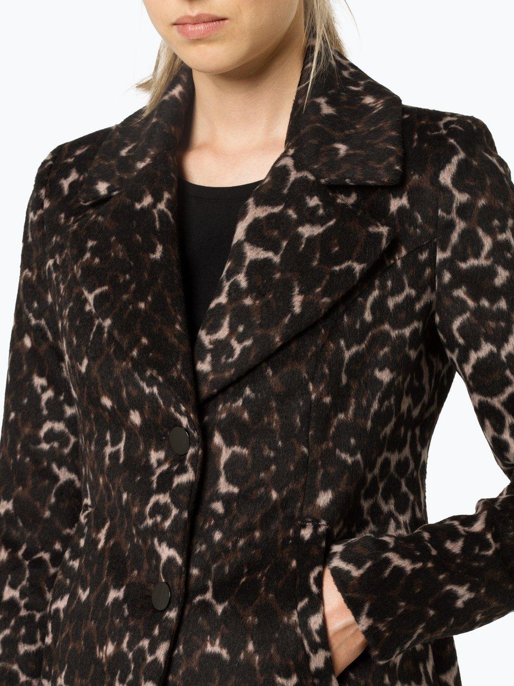 Online KaufenVangraaf Damen Guess Jeans com Mantel nP0wOX8k