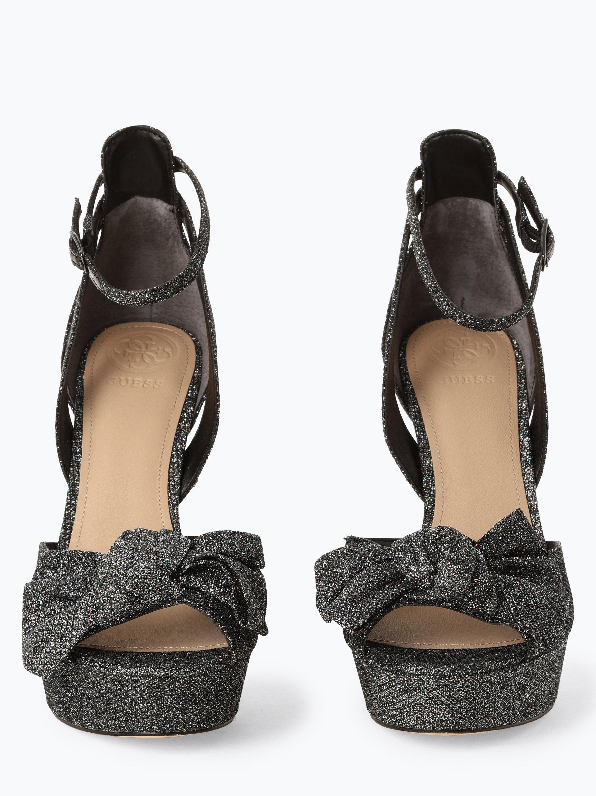 Guess Jeans Damen Sandaletten