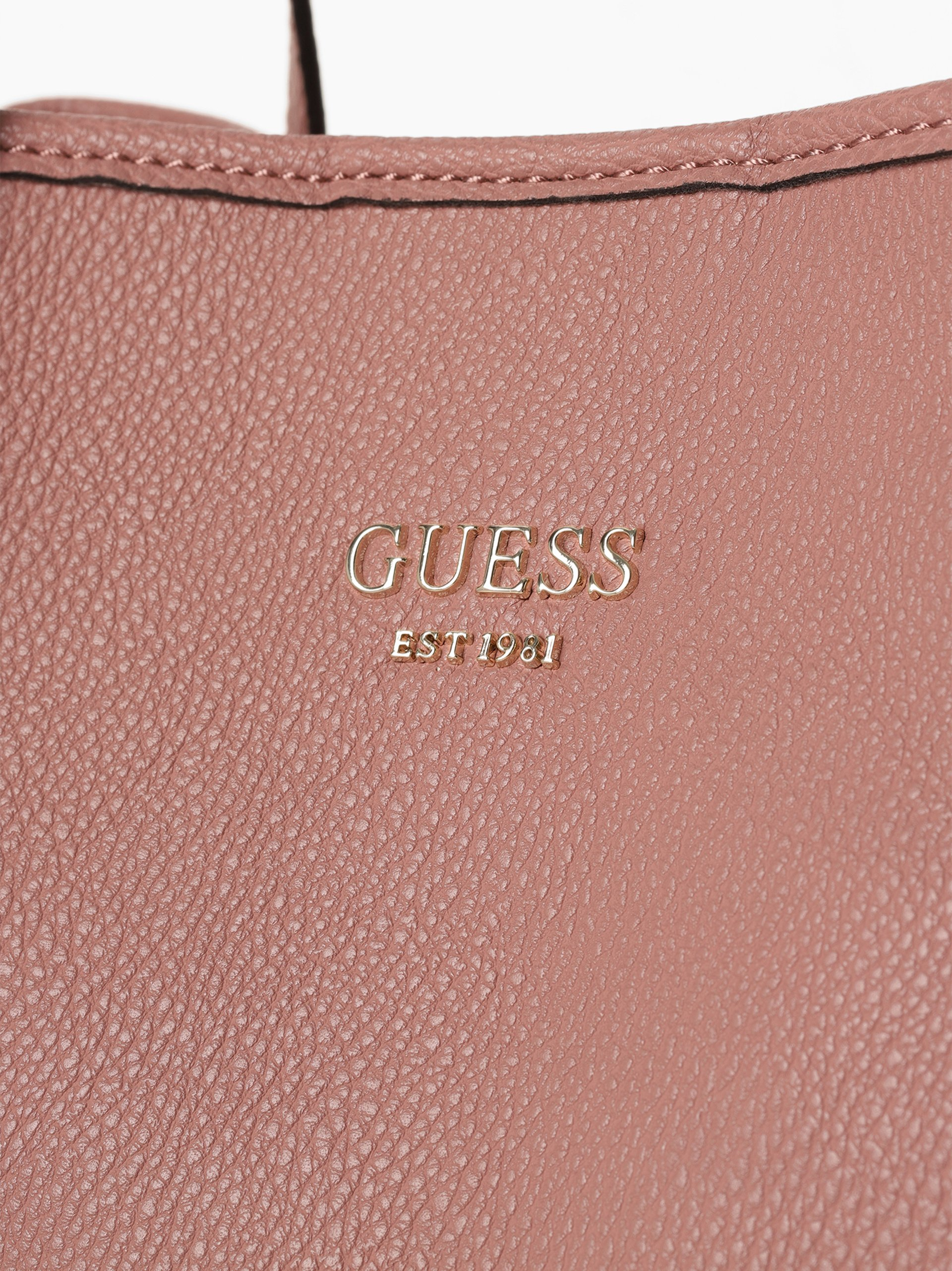 Guess Jeans Damen Shopper