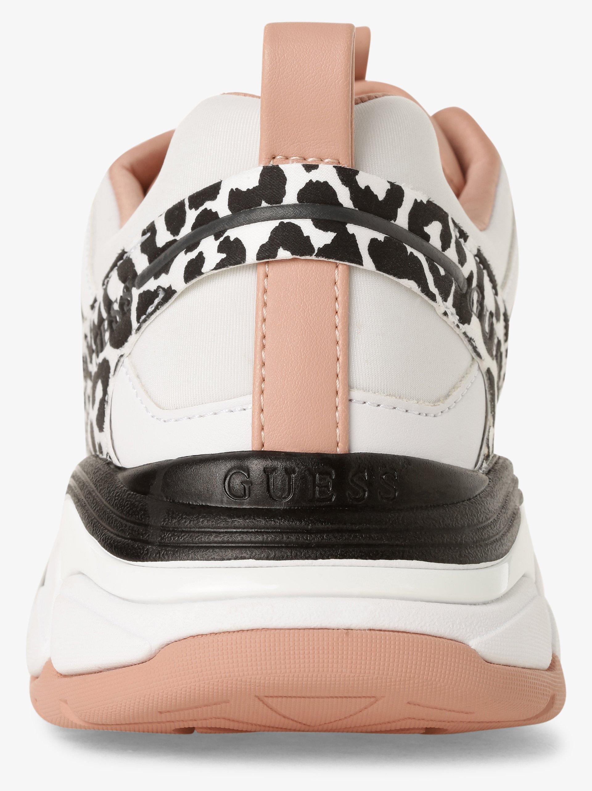 Guess Jeans Damen Sneaker