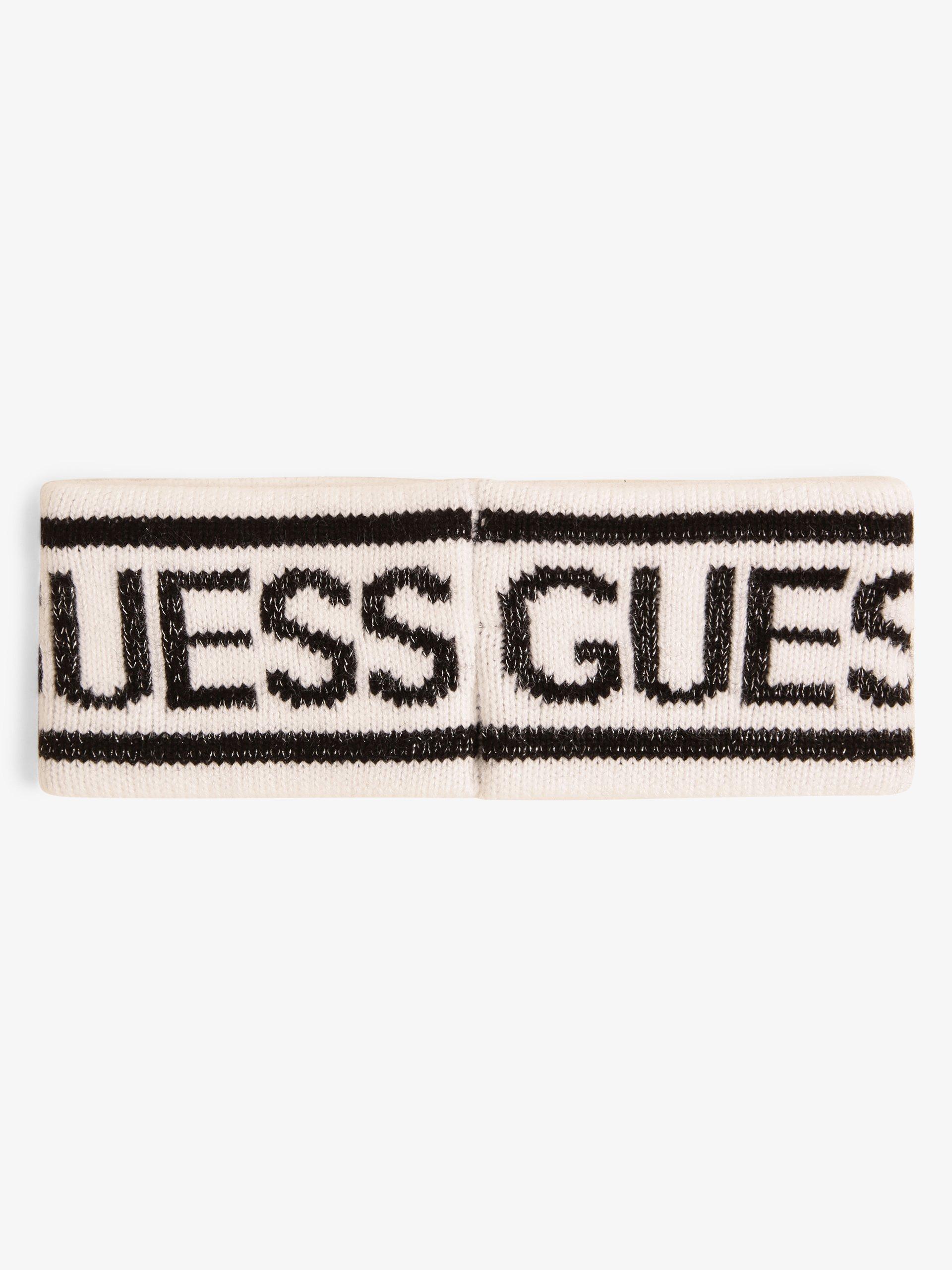 Guess Jeans Damen Stirnband
