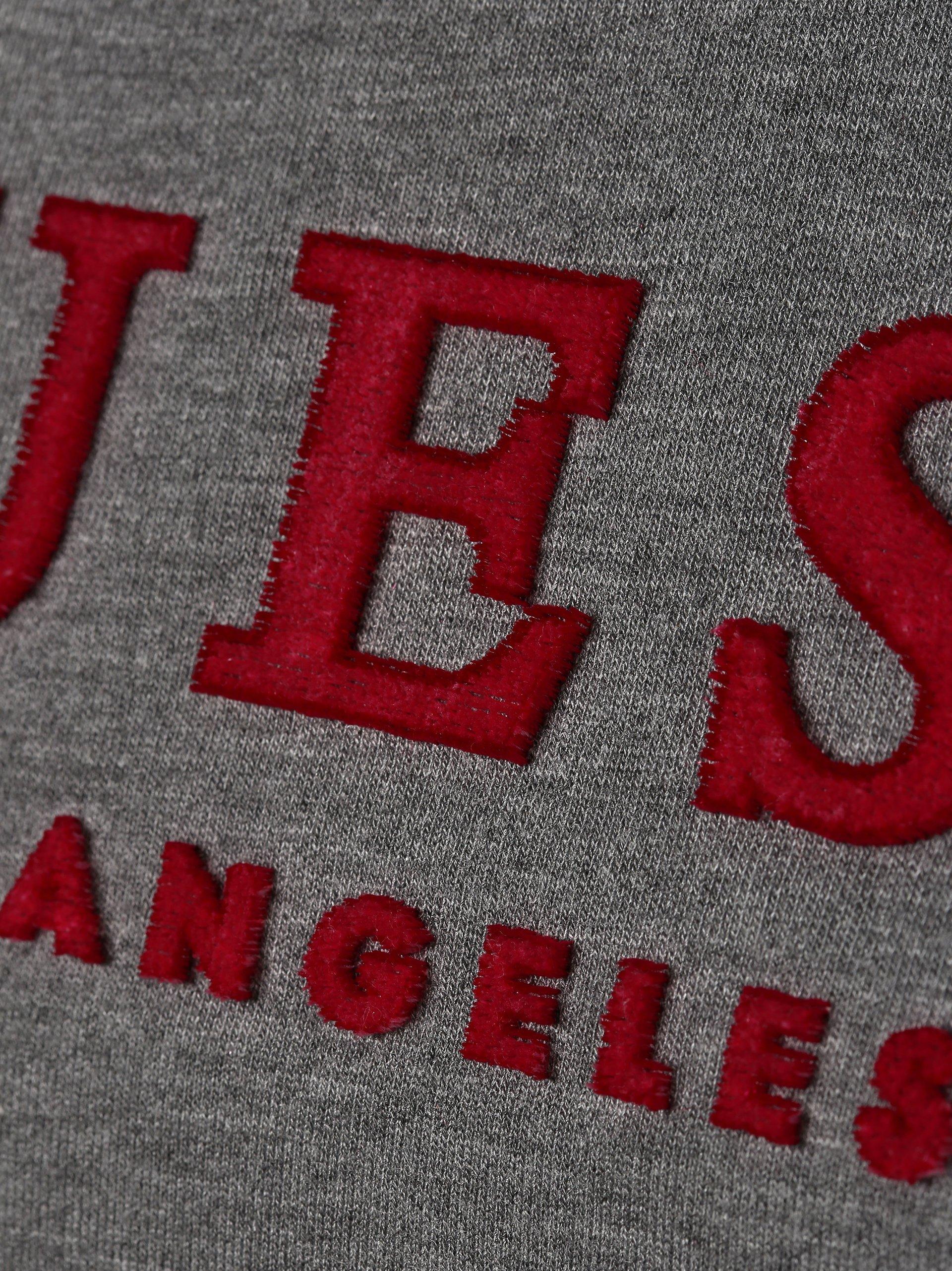 Guess Jeans Damen Sweatshirt