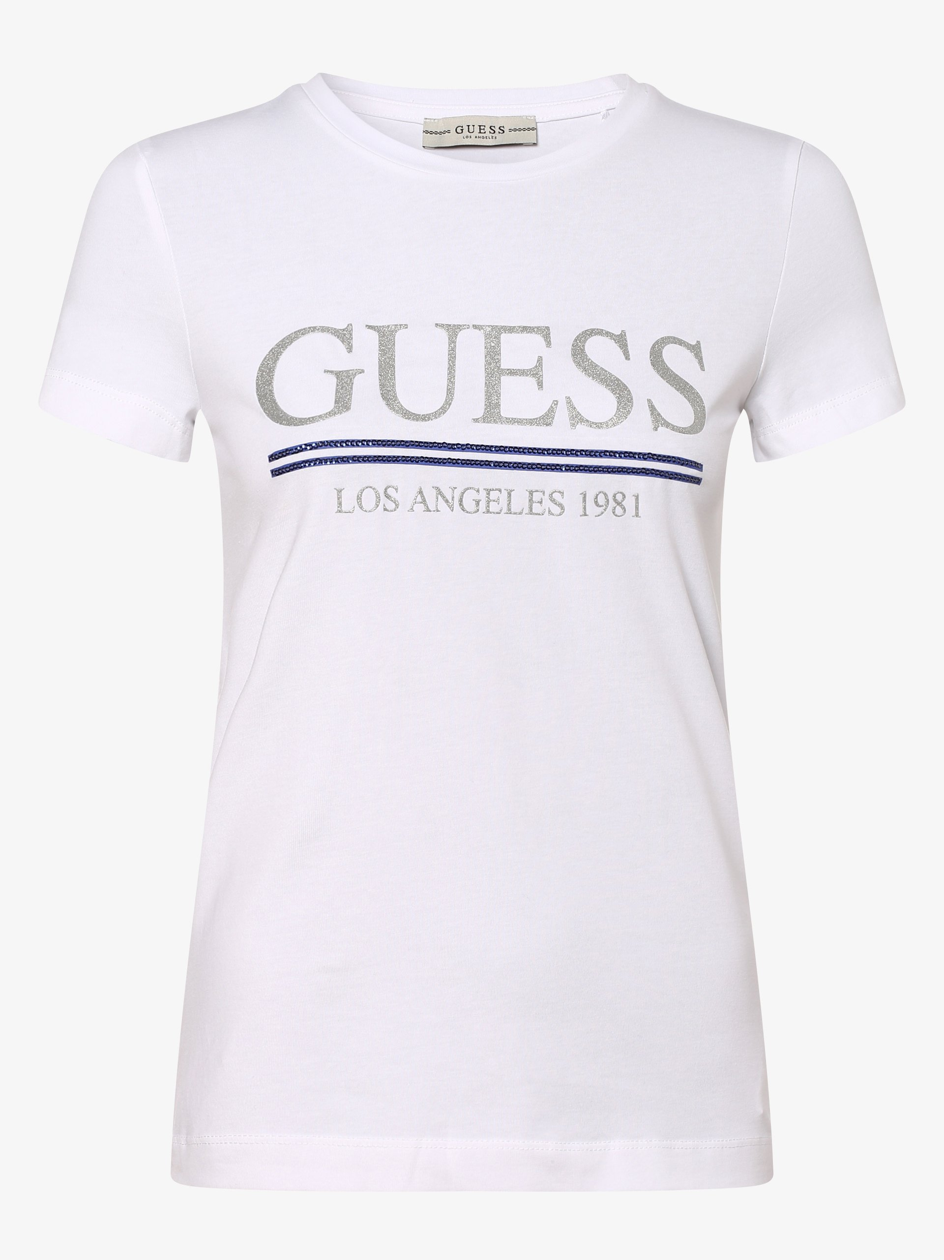 Guess Jeans Damen T-Shirt