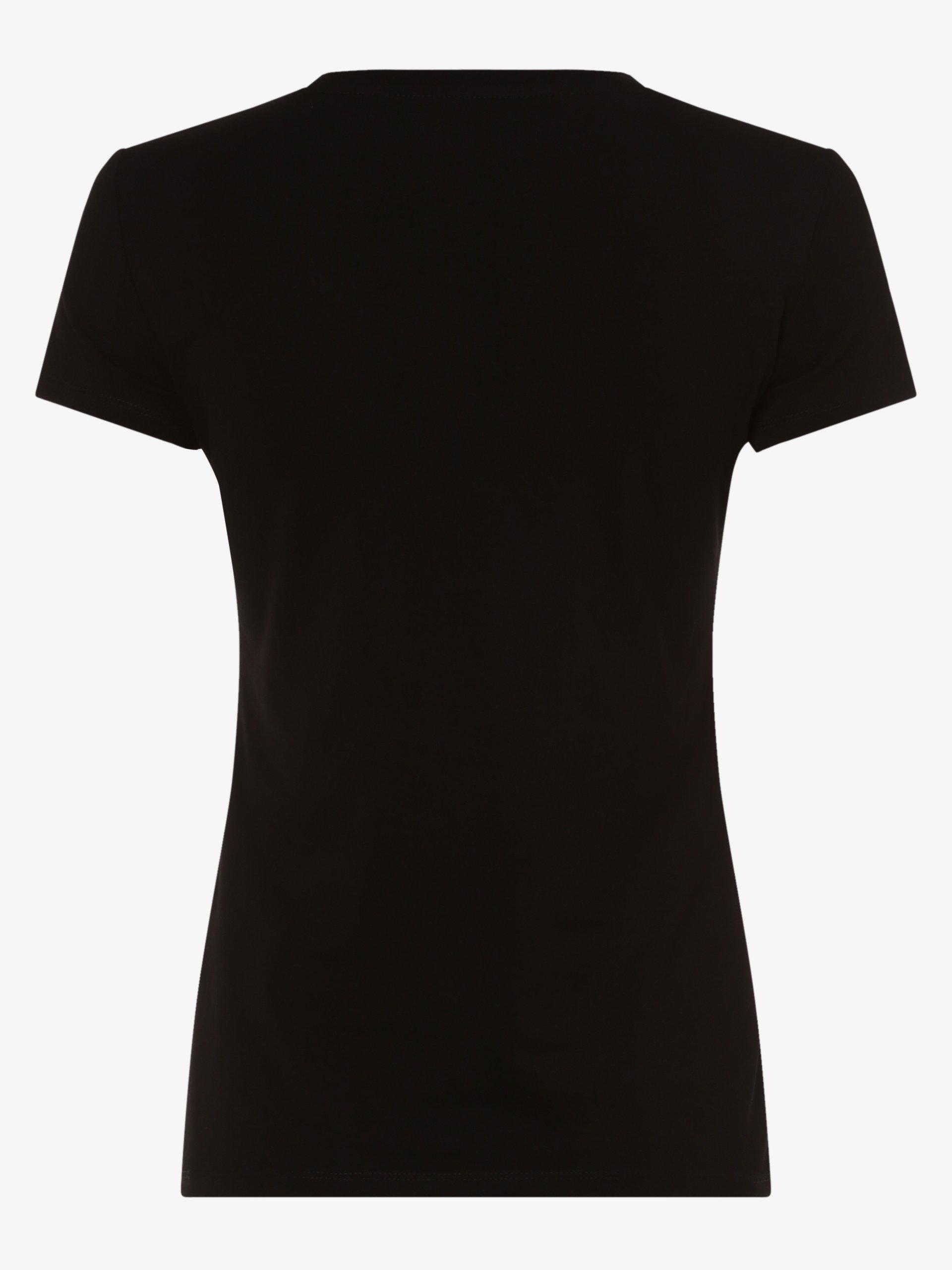 Guess Jeans Damen T-Shirt