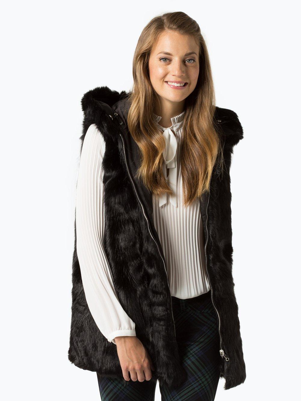 cdfd31f2aa504e Guess Jeans Damen Wendeweste online kaufen | PEEK-UND-CLOPPENBURG.DE