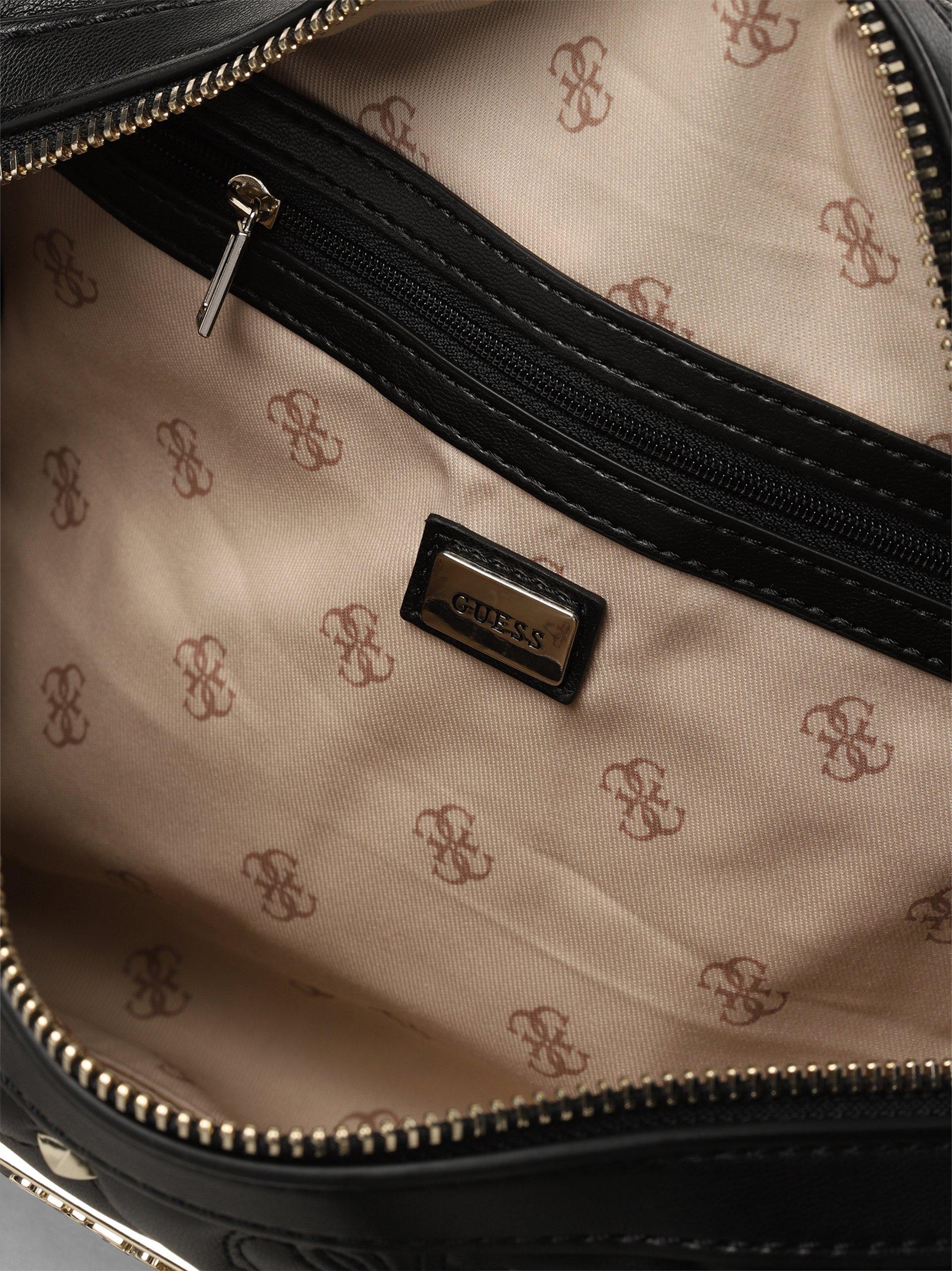 Guess Jeans Damska torebka na ramię