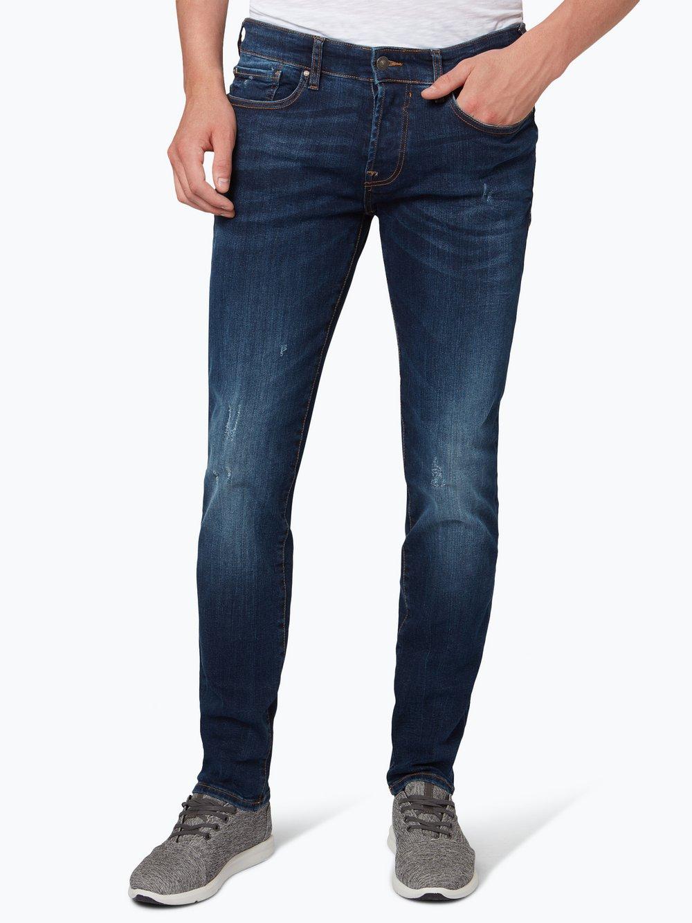 Guess Herren Jeans | ZALANDO