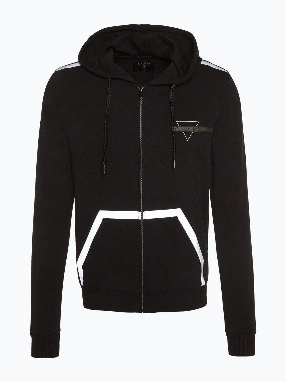 Jacken von GUESS für Männer günstig online kaufen bei
