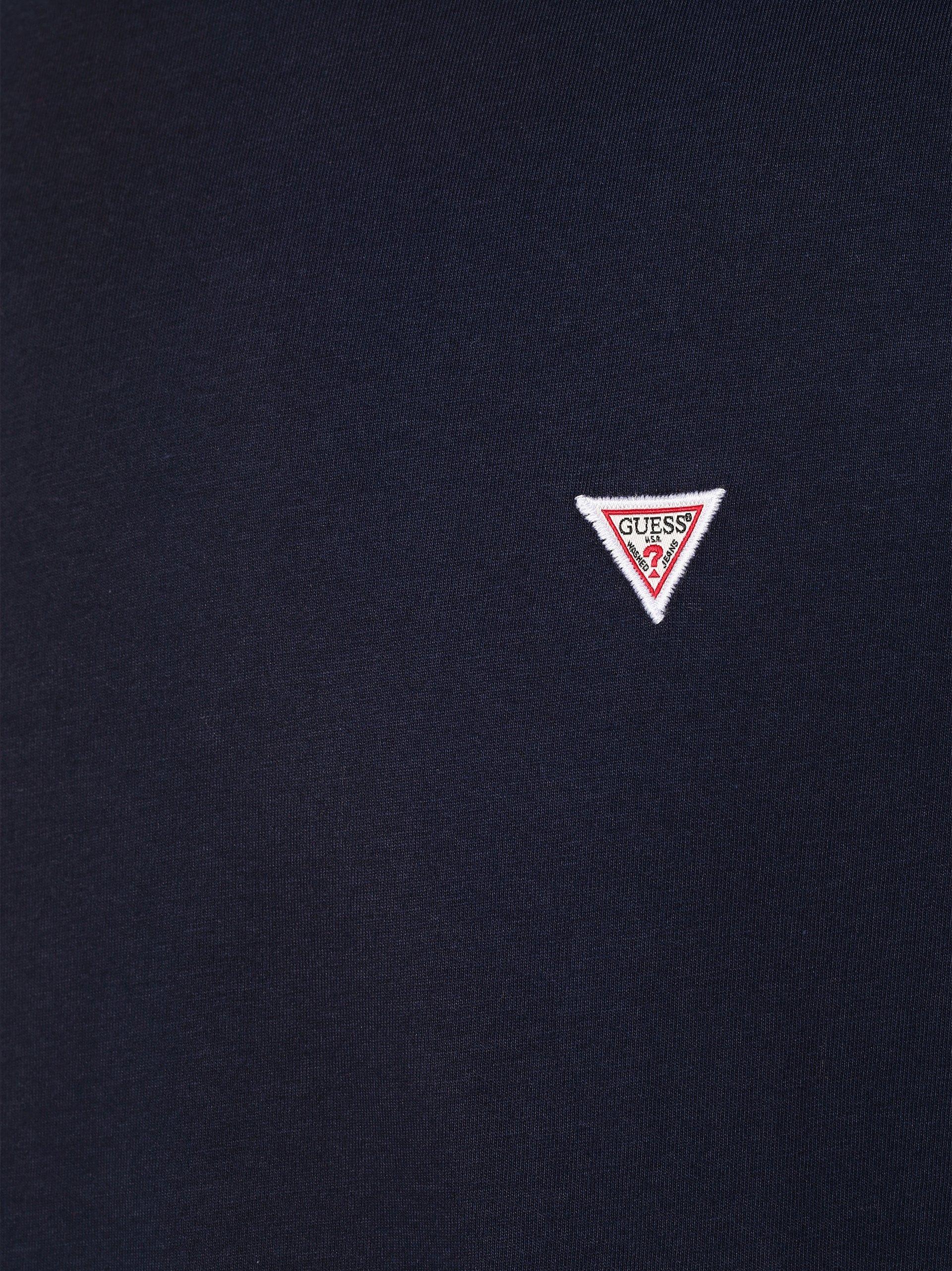 Guess Jeans Herren T-Shirt