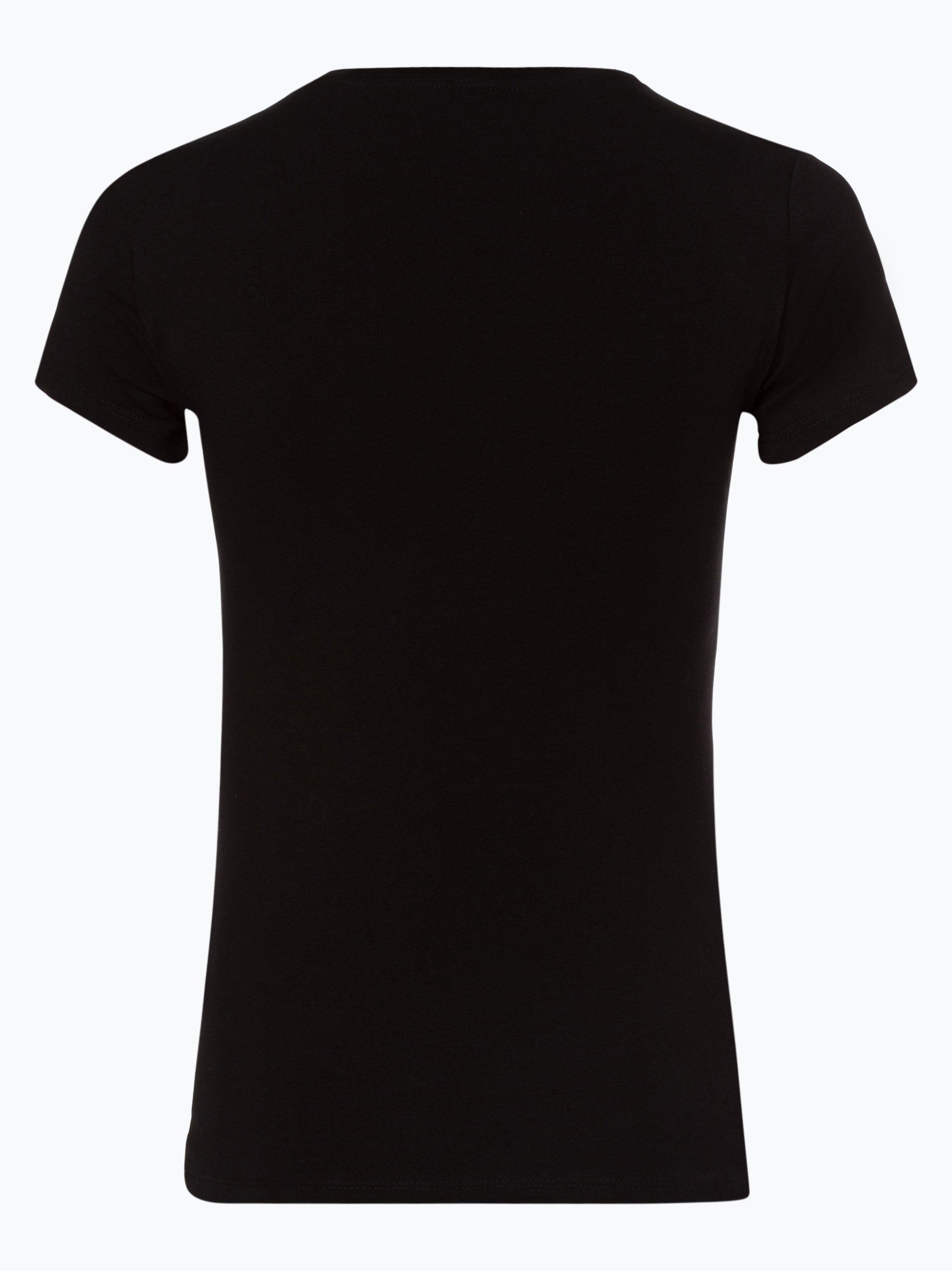 Guess Jeans T-shirt damski