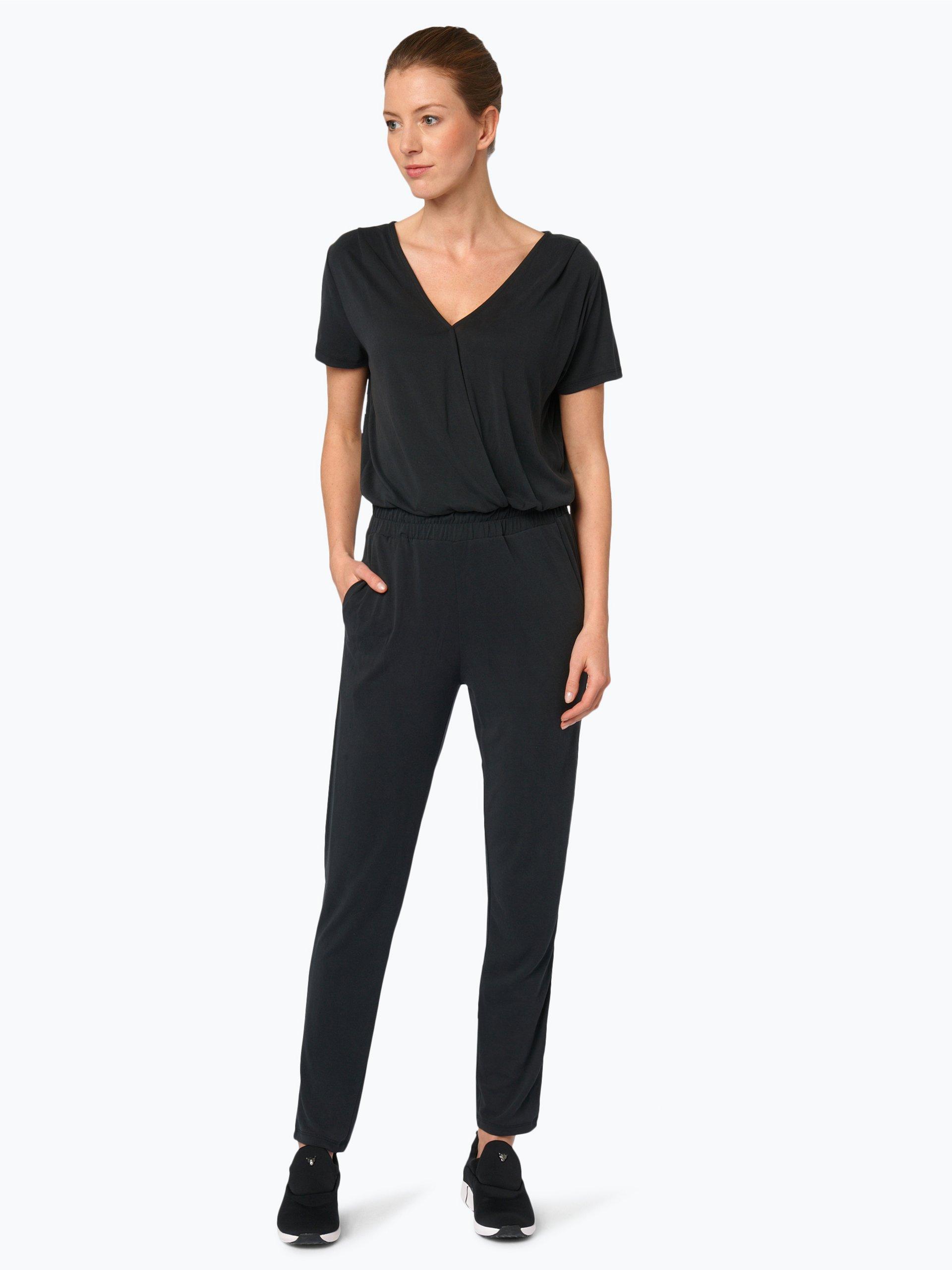gwynedds damen jumpsuit homy wei uni online kaufen. Black Bedroom Furniture Sets. Home Design Ideas