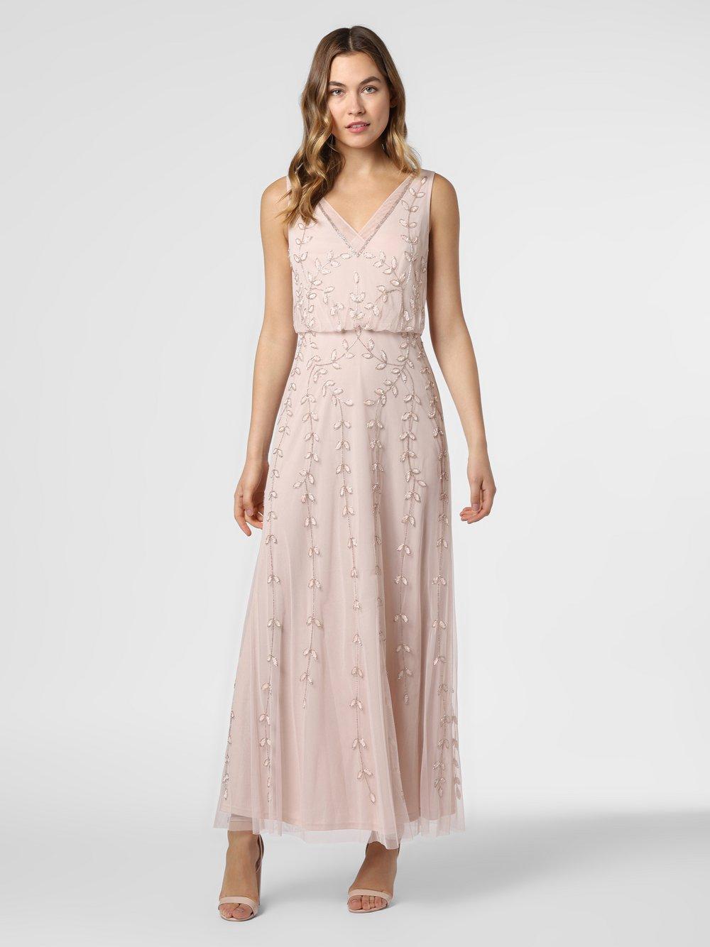 Hailey Logan Damen Abendkleid online kaufen  PEEK-UND-CLOPPENBURG.DE