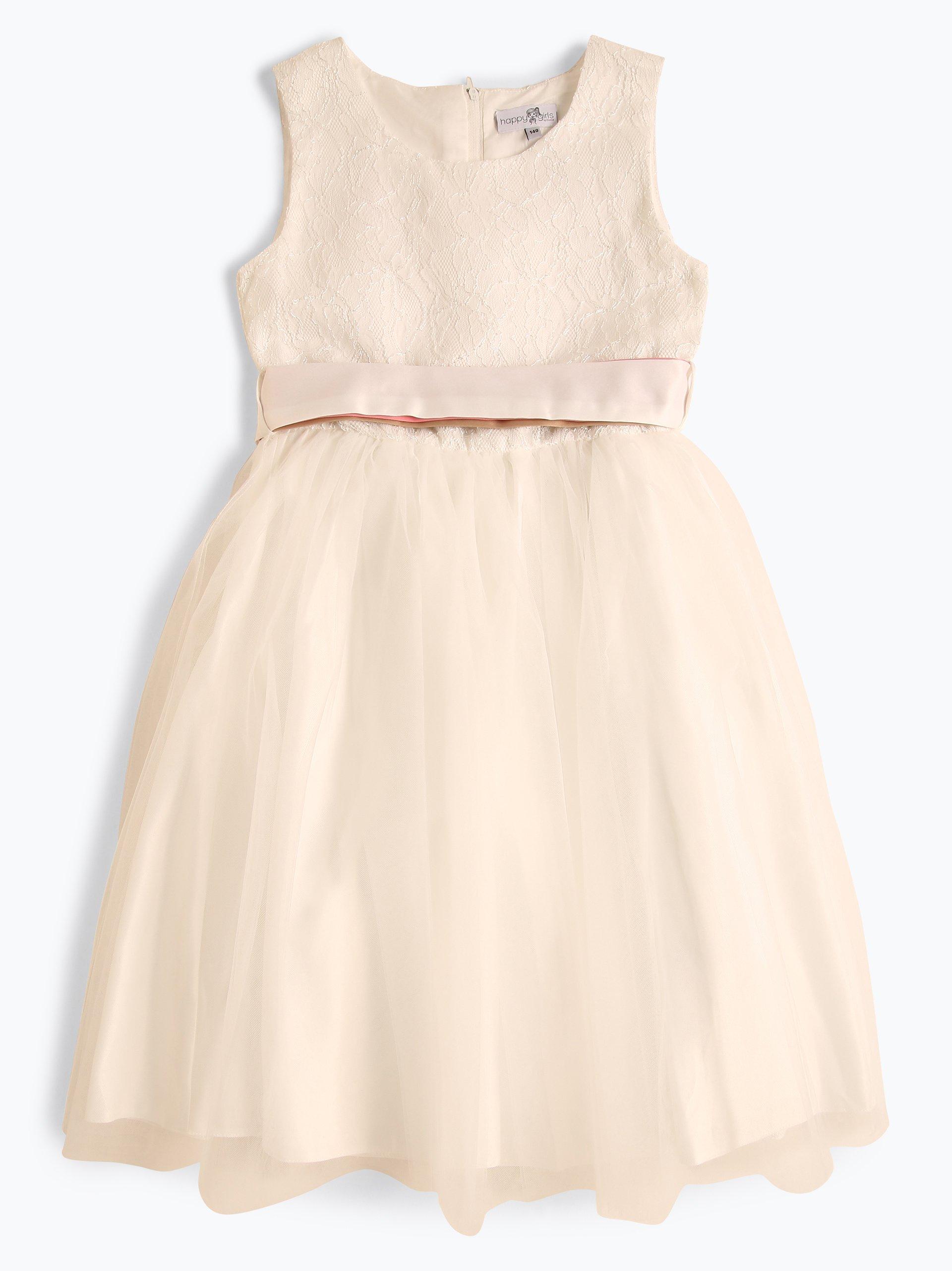 Happy Girls Mädchen Kleid