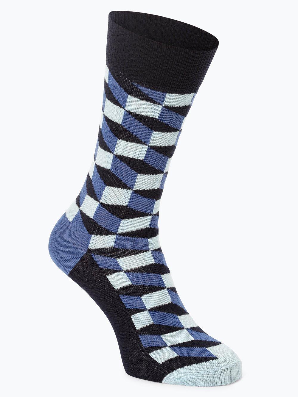 Muster 123*Bündchenmuster*Socken Mütze*Sneakers socken