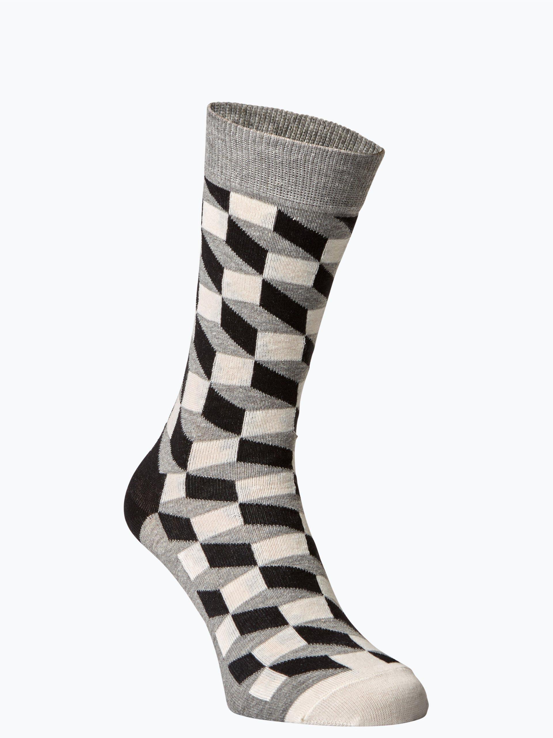 Happy Socks Herren Socken