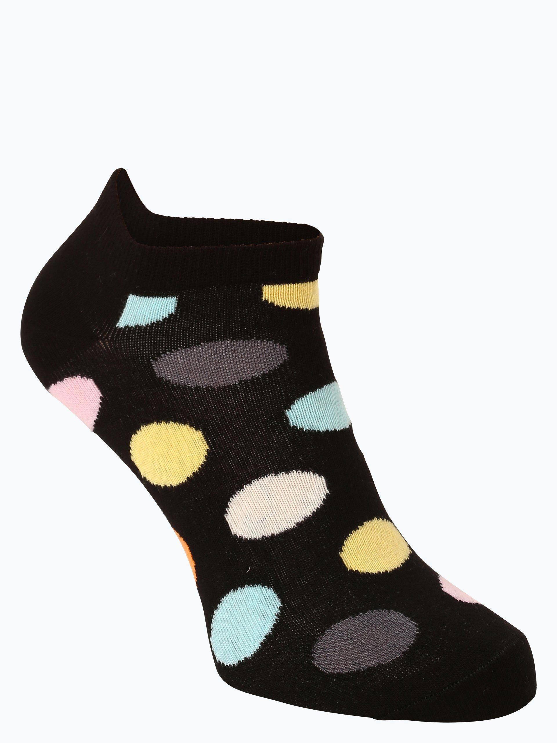 Happy Socks Męskie skarpety do obuwia sportowego