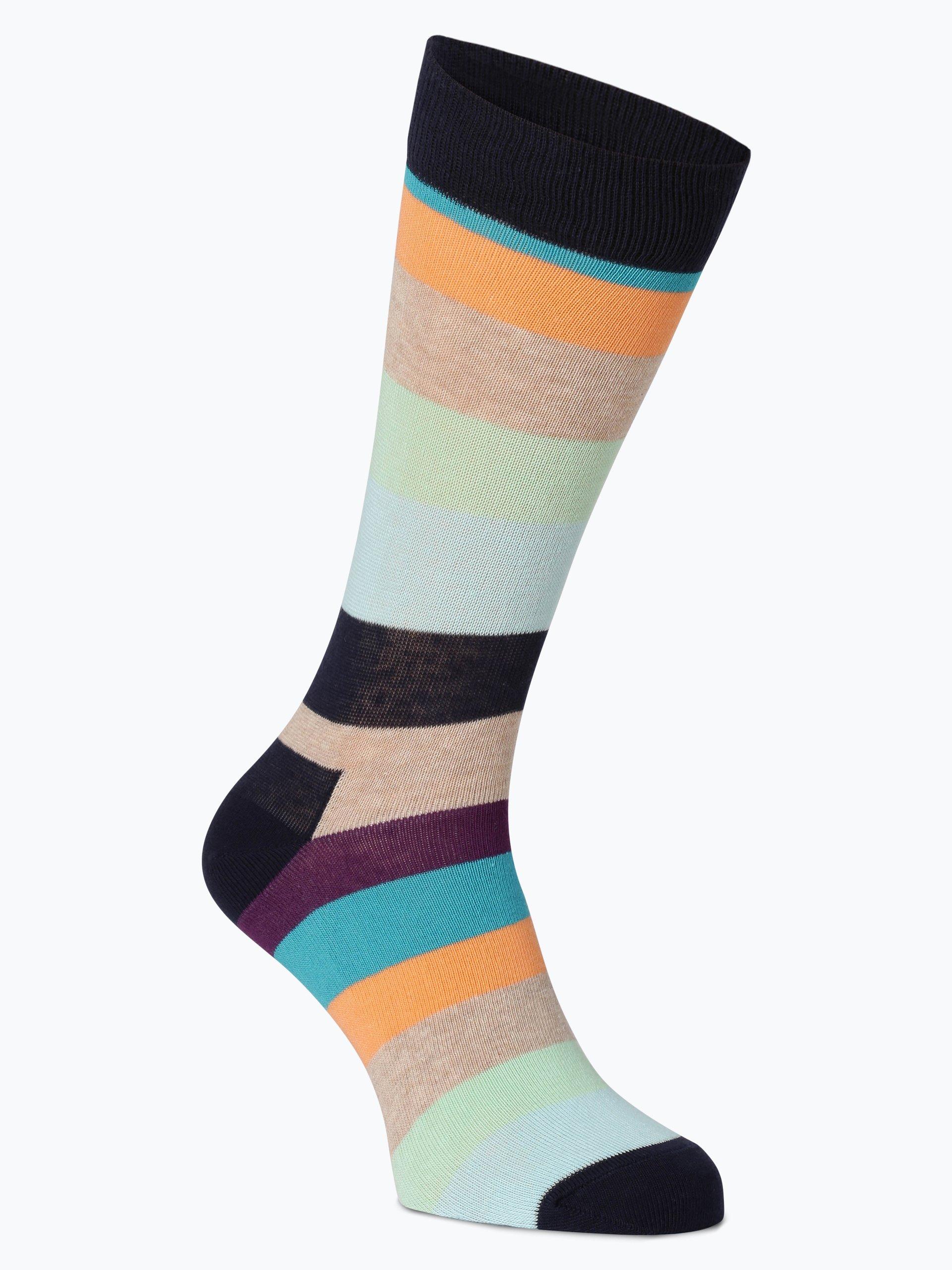 Happy Socks Skarpety męskie