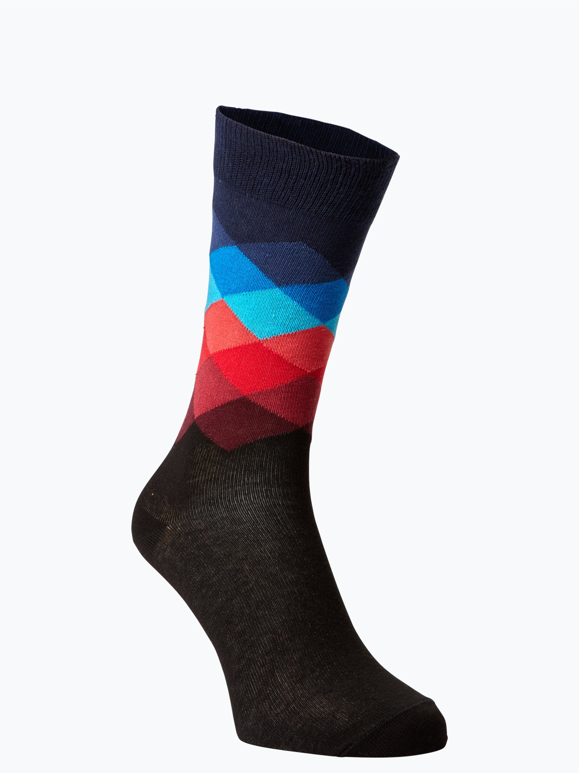Happy Socks Socken - Combed Cotton