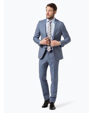 Herren Anzug - C-Harvey/C-Getlin