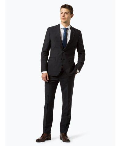 Herren Anzug - Jeffery/Simmons182