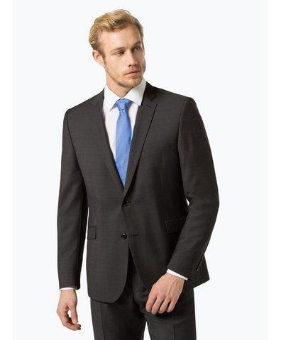 Herren Baukasten-Anzug - Allen
