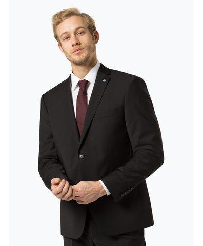Herren Baukasten-Sakko - Andre