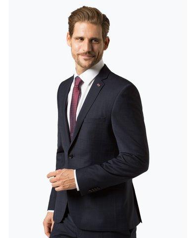 Herren Baukasten-Sakko - Lucas