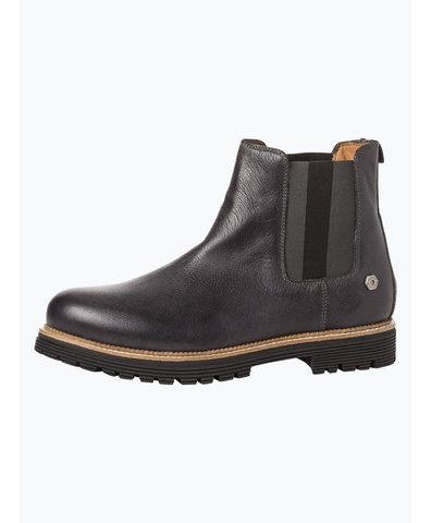 Herren Boots - Louis