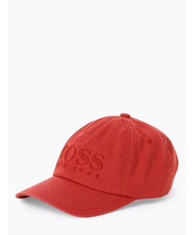 Herren Cap - Fritz