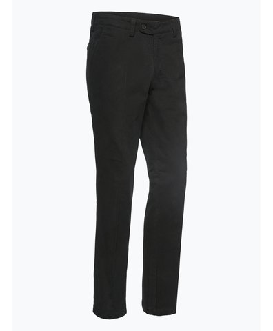 Herren Chino - Bordon
