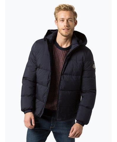 calvin klein jeans herren daunenjacke 2 online kaufen peek und cloppenburg de. Black Bedroom Furniture Sets. Home Design Ideas