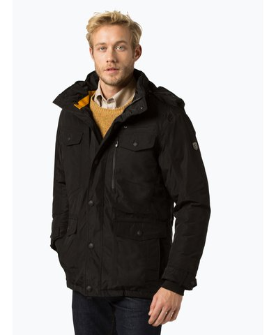 Herren Funktionsjacke - Chester Winter
