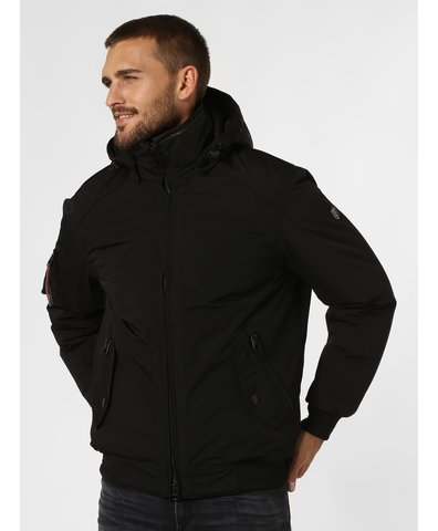 Herren Funktionsjacke - Cicero Winter