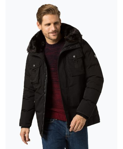 Herren Funktionsjacke - Firewall Men