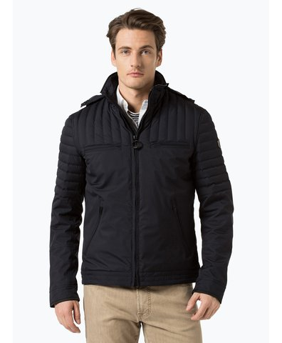 Herren Funktionsjacke - Motorunion Men