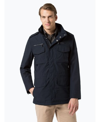 Herren Funktionsjacke - Wellington