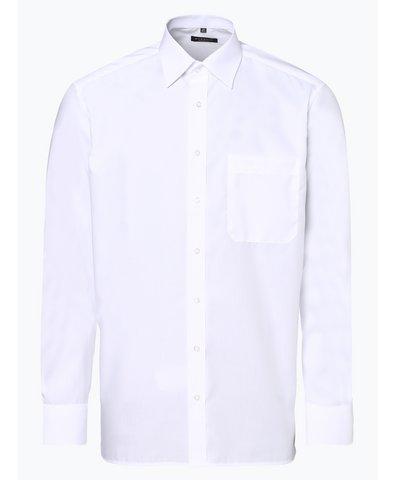 Herren Hemd Bügelfrei - Extrakurze Ärmel