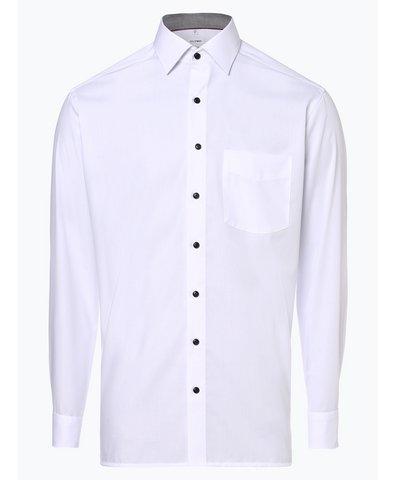 Herren Hemd Bügelfrei