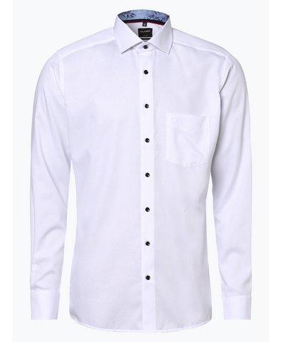 Herren Hemd - Bügelfrei
