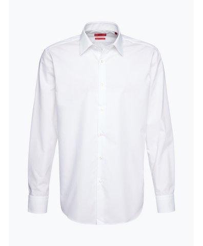 Herren Hemd Bügelleicht - C-Enzo