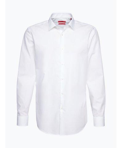 Herren Hemd Bügelleicht - C-Jenno